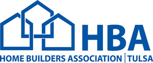 Home Builder Association Member
