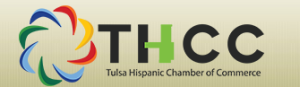 Tulsa Hispanic Chamber of Commerce